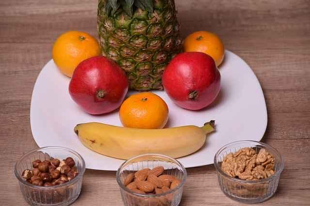 Super Breast Enhancement Foods