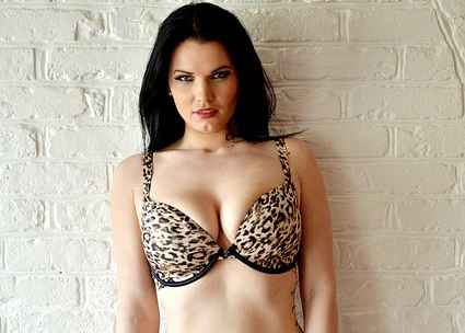 what is breast augmentation procedure