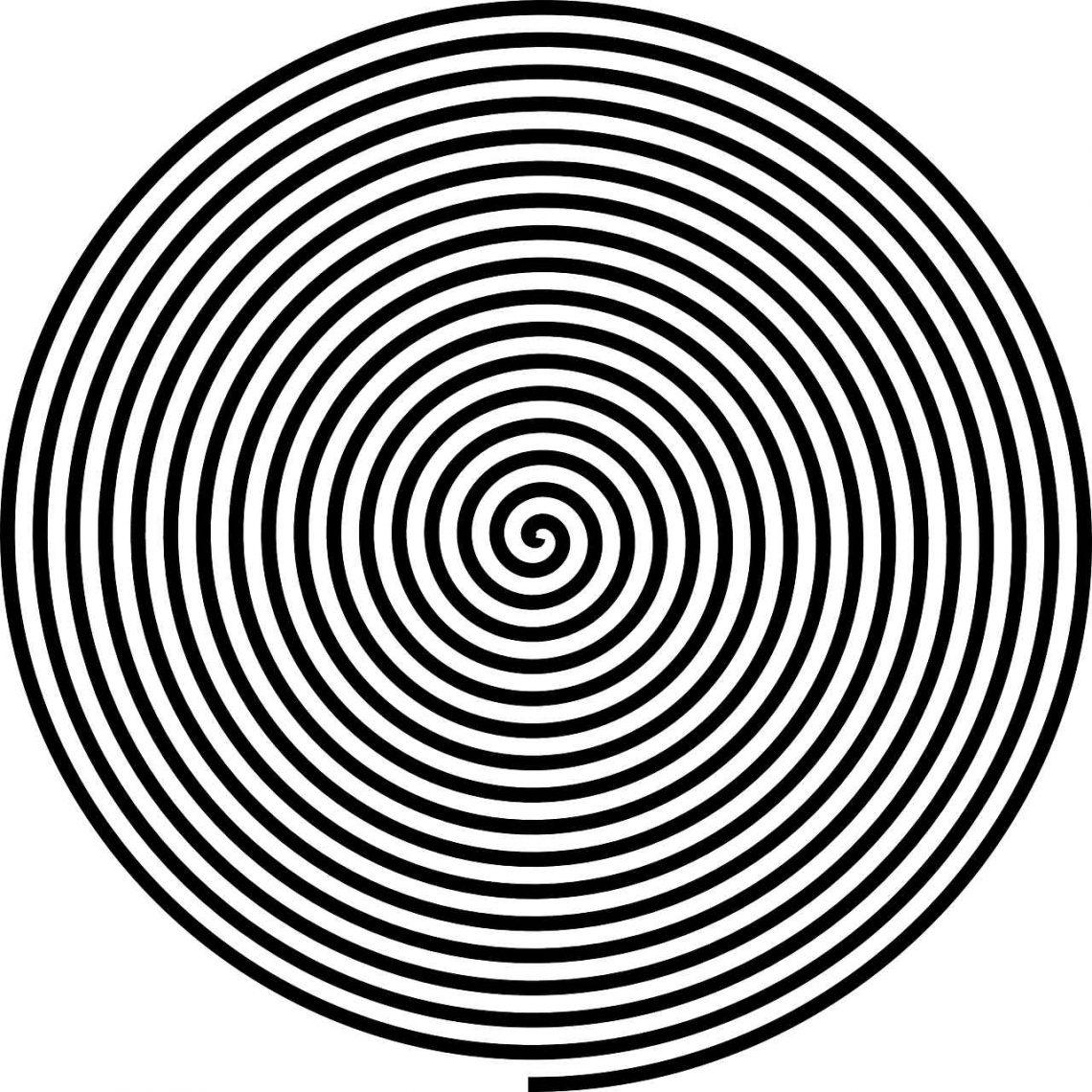 Breast Enlargement Through Hypnosis