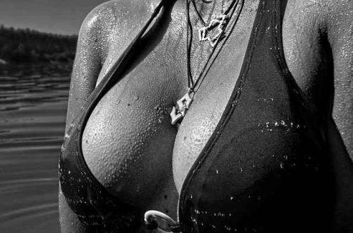 Reasons For Breast Enlargement