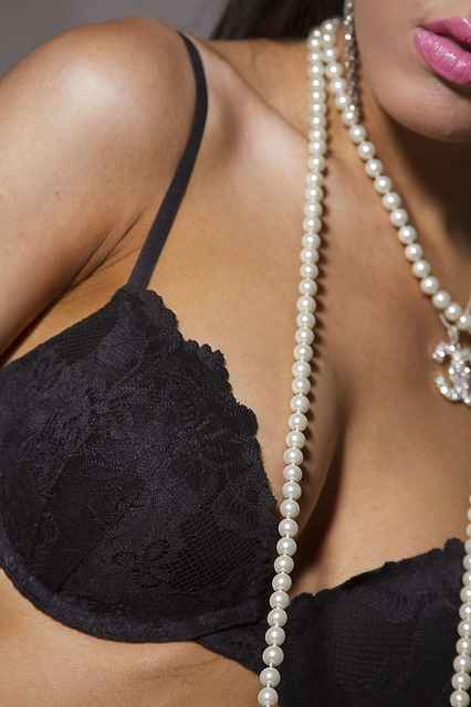 best breast enhancement products