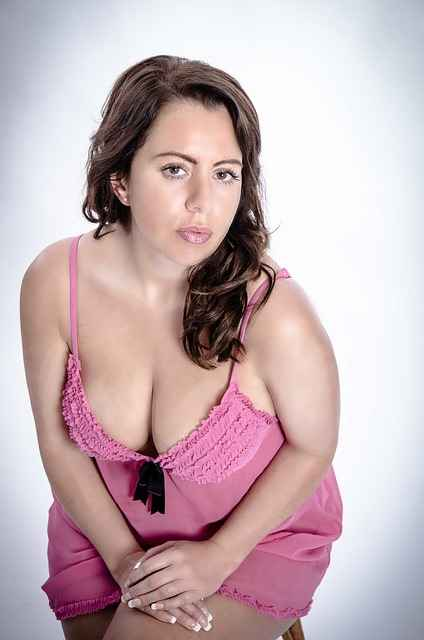 estrogen for breast enhancement