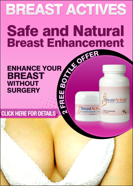 breast actives where to buy